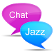 ChatJazz by Jasmeet Singh Arora