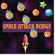 Space Attack Dodge by Creative Developer Ltd
