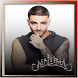 Maluma Mix Musica Felices Los 4 by wdydev