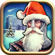 Lords & Knights X-Mas Edition by XYRALITY GmbH