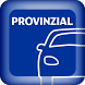 Mobil sicher by Provinzial Nord Brandkasse Aktiengesellschaft