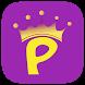 Prince N Princess by Prince N Princess