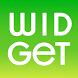 WeMo Widgets by Fast Random Inc.