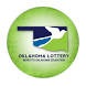 OK Lottery by Oklahoma Lottery Commission