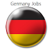 Germany Jobs - Deutschland Jobs by Expertini