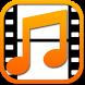 Тексты песен из саундтреков by vdru