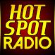 Hot Spot Radio