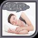अच्छी नींद कैसे लाये? by Usefullapps