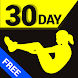 30 Day Abs Trainer Free by Creative Apps, Inc