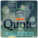 T. D. Jakes Quotes Collection by Quotes Experts