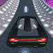 Extreme Racing Stunts Game by Racing Games Studios