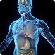 Human Anatomy by WikiLearn