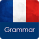 French Grammar by .ngunhuCún