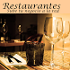 Restaurante by NewAppMovil