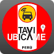 Taxi Ubícame Conductor by AppsLovers S.A.C.