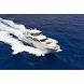 Otaduy Yachts