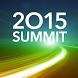 2015 NCO Summit by Convex Technologies Inc.