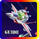 Guide Angry Birds Transformers by DRapp Dev