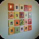 DIY wall hanging ideas by Back Sodor