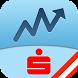 Erste Investment by Erste Bank und Sparkassen
