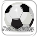 Top Football Strategy by Qitmir