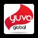 Yuva Bengaluru by 4G Labs
