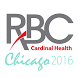 Cardinal Health RBC 2016 by Lanyon Solutions