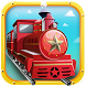 Train Maze - Rail 3D by iGames Entertainment