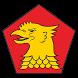 Gerindra by www.ILMCI.com