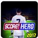 Guide Score! Hero New by Prevathon inc