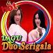 Lagu Duo Serigala by Melhores Musica Erjayana