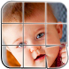 Funny Photo Puzzle by Latest Crazy Apps