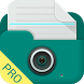 Camera Scanner:PDF creator Pro by M.T Player