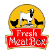 Fresh Meat Box by Winspect Solutions