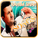 Best Of Raheem Shah by PashMan