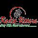 Radio Uttara by RadioPhoneApps