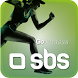 Go Fitness by SBSmobile