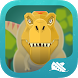Dino Picnic by Sinking Ship Interactive