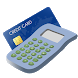Balance Transfer Calculator by Credit Card Depot, Inc.