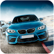 Fast 8: furious car racing by Thinkbox Games