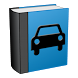 Car Specifications by TRI Software