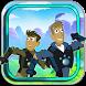 Wild Jungle Kratts Adventures by Bazooka's Studios