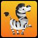 Такси Зебра by Zebra LLC