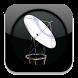 Satellite Finder For All Tv Dish - Satfinder Pro by développeur-pro