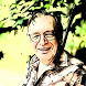 Olavo de Carvalho by InPoint Technology