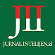 Jurnal Intelijen Indonesia by Cyberpro Indonesia