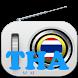 Radio Thailand by CarlSperryrfg