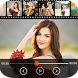 Photo Video Maker With Music by Office No.786