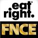 2017 FNCE by a2z, Inc.