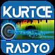 Kürtçe Radyo - Kurtce Radyo by REFFAZUM